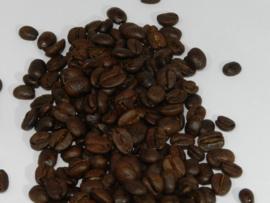 nero espresso