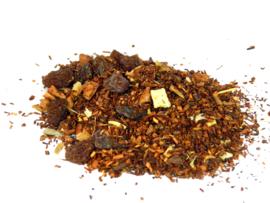 Oriental Chai