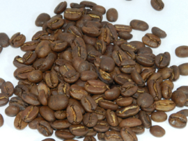 milano espresso