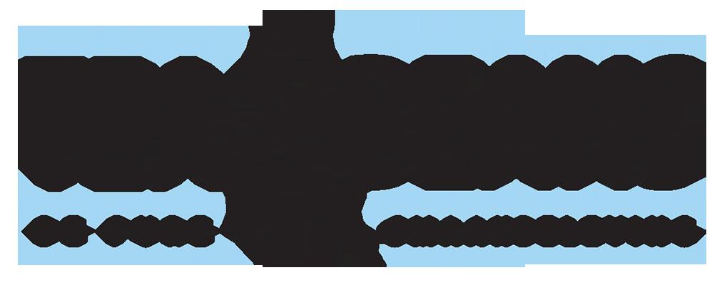 Tea & Beans