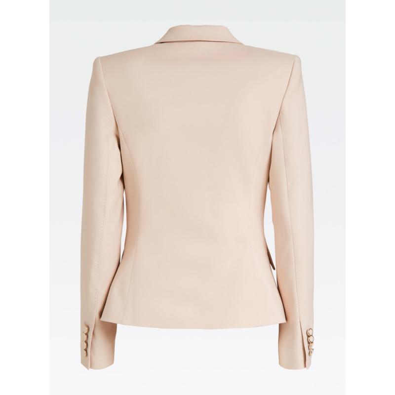 Marciano blazer