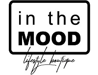 in the MOOD