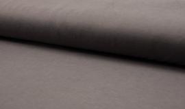 Tricot Modal soft grey