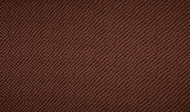 Viscose twill graphic squares roest