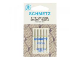 Schmetz - Stretchnaalden 90/14