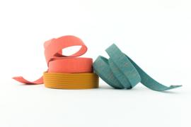 Tassenband State Blue Green