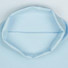 Boordstof Soft blue