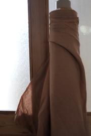 Belgisch linnen Libeco Camel