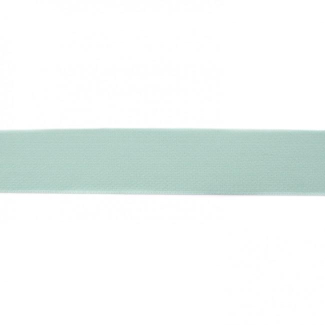 Taille elastiek mint