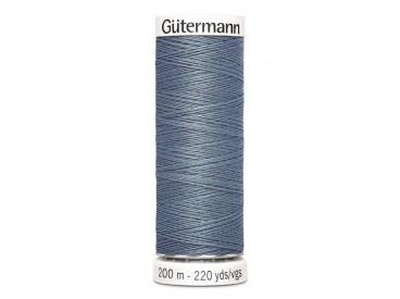 Gutermann 788 Balsam Green