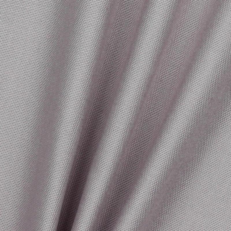 Canvas uni lila