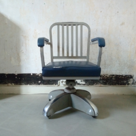 1950's office chair