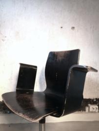 Vintage design office chair