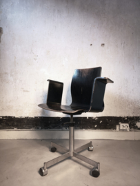 Vintage design office chair
