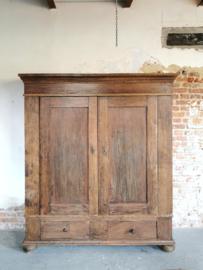 Rankenkast antique