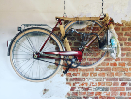 vintage Favorit bicycle NOS