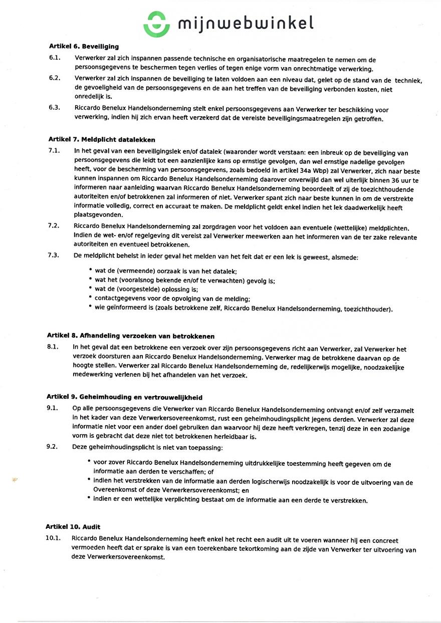 Verwerkinsovereenkomst_myonlijnstore_3