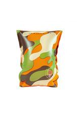 Zwembandjes Camouflage print - Swim Essentials  2-6 jaar