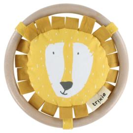 Rammelaar Mr. Lion - Trixie