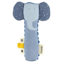 Knijprammelaar Mrs. Elephant - Trixie