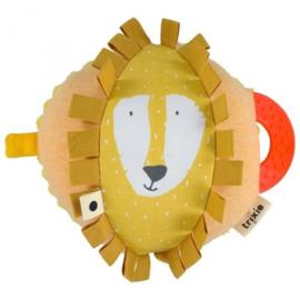 Activity bal Mr.Lion Trixie