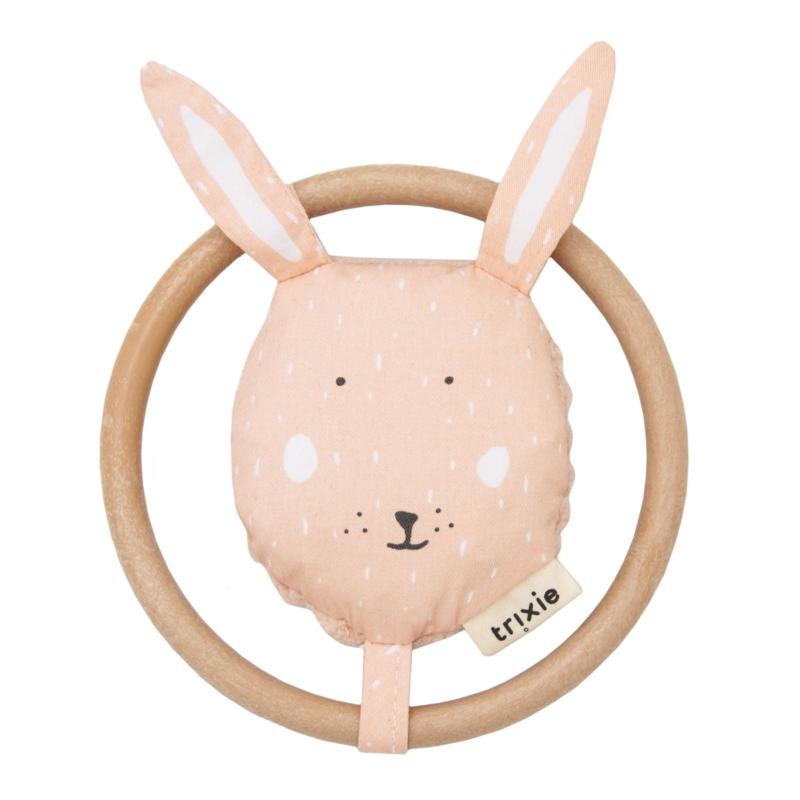 Rammelaar Mrs. Rabbit