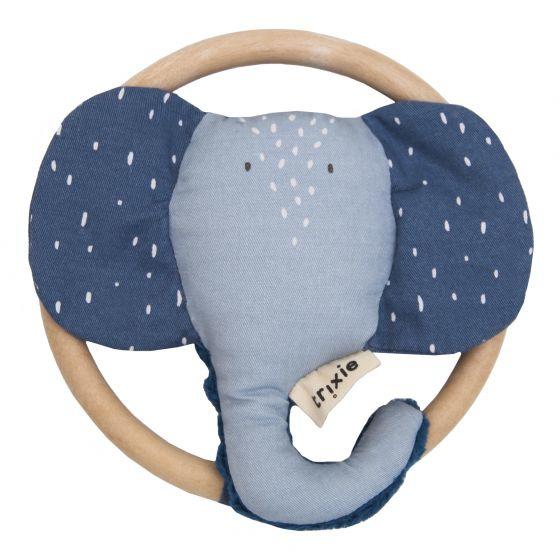 Rammelaar Mrs. Elephant - Trixie