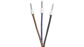 Kabel voor REED contactmanometer M8 aansluiting