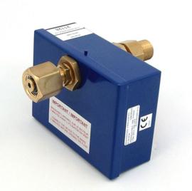 GVW500, verwarming 500 Watt