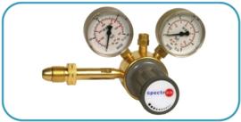 SpectroTec voor technische gassen