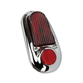 CHEVY TAIL LIGHT. 1949-1950