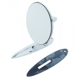 CHEVY REAR VIEW MIRROR