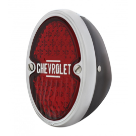 CHEVY LED TAIL LIGHT 1933-1935
