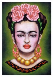 Frida A4