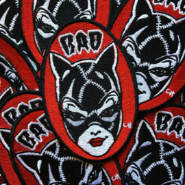 'Bad' Patch