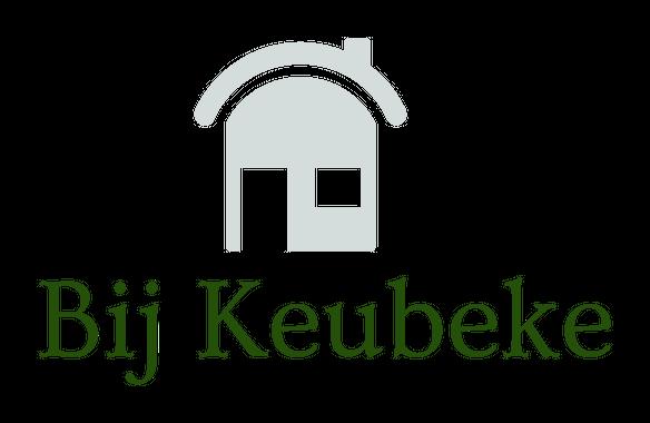Bij Keubeke