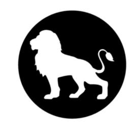 Leeuw 24 Juli- 23 Augustus