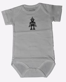 Robot romper