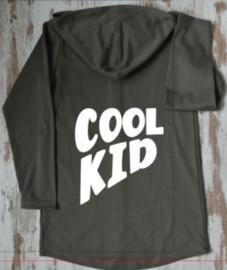 cool kid  lang vest