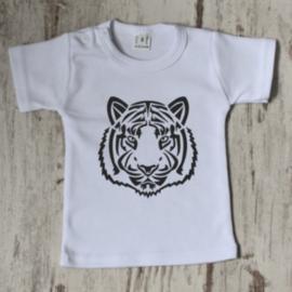 Tribal tijger