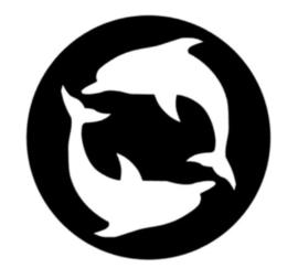 Vissen 19 Februari- 20 Maart