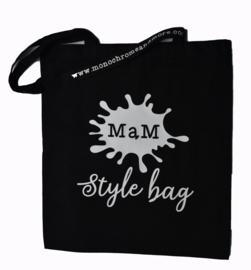 MAM style bag