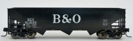 B&O 623040 billboard I)