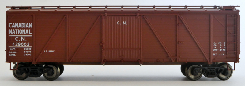 CN 429003