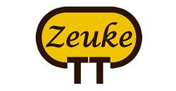 Zeuke-TT