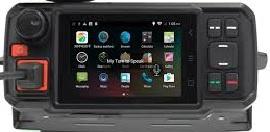 5 Stuks Senhaix N60 4G met 1 jaar Realptt en Galaxy Sim