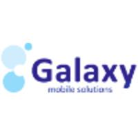 Galaxymobile simkaart 1 stuks