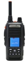 Tesunho TH-388 voipportofoon