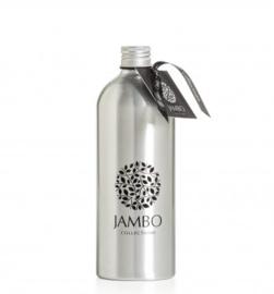 Jambo Exclusivo Namadgi REFILL - 500 ml