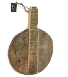 Ronde snijplank 35 cm